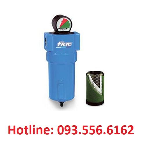 bộ lọc khí fq3300