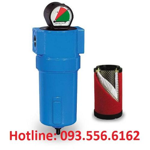 bộ lọc khí fd3300